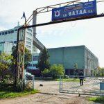 10:13 Conducerea UATAA Motru, noi reproșuri la adresa primarului Morega