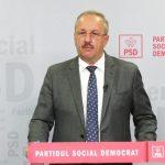 07:21 Lider PSD: Nu exclud o guvernare cu PNL, dar nu să fim tractați de locomotiva Cîțu