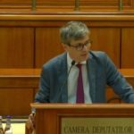 20:35 Virgil Popescu: Devenim din nou exportatori neţi de energie