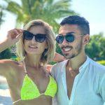 """Reality show-ul """"Chef de viaţă. Armin şi Claudia"""", din 2 august la Antena Stars"""