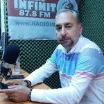 Florescu: Unii și-ar dori să plec din PSD. Relația mea cu organizația municipală s-a stins