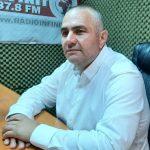 Morega: Motrul nu are o palmă de pământ pe care s-o pună la dispoziție investitorilor