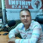 Cotojman: Peste 75% dintre delegații gorjeni îl vor vota pe Cîțu