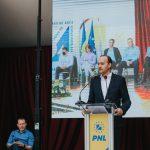 Vîlceanu: Romanescu avea cu vreo 20 de kilograme mai puțin după campania din 2017. Ultima n-a mai fost atât de grea