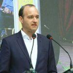 15:10 Dan Vîlceanu, reales președinte al PNL Gorj. Cine face parte din noul BPJ