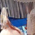 10:22 Nuntă în familia lui Potârcă