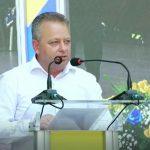 """Mesajul """"de disperare"""" transmis de Iordache liderilor de la București"""