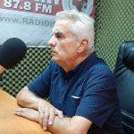 Manțog: Discuția că primăriile vor reface terenurile afectate de minerit este o minciună sfruntată