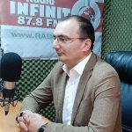 Proiecte mici pe FTJ. Popescu: Nu putem revitaliza Gorjul cu două pensiuni și mici prestări de servicii