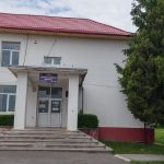 Învățământul Gorjean. Invitat: Prof. Alina Țicu, directorul Liceului Teoretic Novaci