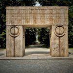 Weber: Ansamblul Brâncuși, din nou pe punctul de a rata includerea pe Lista Patrimoniului UNESCO
