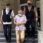 Chirurgul Neață, reținut pentru 24 de ore. Procuror: 13 infracțiuni de luare de mită