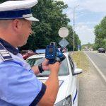 19 morți și 29 de răniți grav, în accidente produse în Gorj de la începutul anului