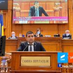 Radu Miruță: O mare veste pentru MII de oameni din Gorj. Acum, au o plasă de siguranță