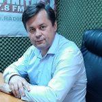 Romanescu: Mi-a fost frică c-o să trecem în două tabere