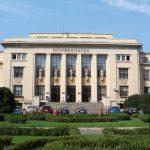 17:39 De la 1 octombrie, Universitatea Bucureşti îşi propune să reia toate activităţile didactice în format fizic, faţă în faţă