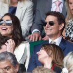 """Hayley Atwell, partenera lui Tom Cruise din """"Mission Imposible 7"""", noua iubită a actorului"""
