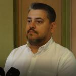 14:55 Acuzație: PNL-Pro România, dezinteres față de viitorul turistic și cultural al Târgu-Jiului
