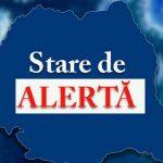 07:24 CNSU propune prelungirea stării de alertă cu 30 de zile, începând din 12 iulie