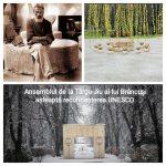 """Includerea Ansamblului Monumental """"Calea Eroilor"""" în Patrimoniul UNESCO, AMÂNATĂ"""