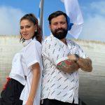 Antena 1 și-a anunţat show-urile din toamnă: Asia Express, X Factor, iUmor şi o emisiune de stand-up