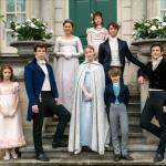 """Filmările pentru sezonul doi """"Bridgerton"""", suspendate după confirmarea unor cazuri de Covid-19"""