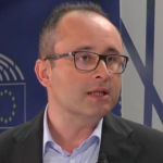 11:19 Unde vor ajunge banii din Fondul pentru o Tranziţie Justă. Europarlamentar: La CE Oltenia e nevoie de fonduri importante pentru retehnologizare