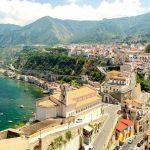Italia: 28.000 de euro pentru cei care vor să se mute în sate cu puțini locuitori
