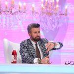 """Cătălin Botezatu renunţă la rolul de jurat în emisiunea """"Bravo, ai stil!"""""""