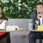 09:26 CEZ, proiecte de jumătate de miliard de euro pe fonduri europene în România