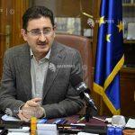 Când ar putea fi aprobat planul de restructurare a CE Oltenia