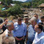 20:59 Sinistraţii din Alba primesc bani pentru reconstrucţia caselor