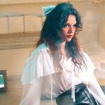 Cleopatra Stratan - O mie de fiori