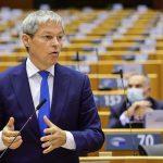 """07:18 Grupul Renew, condus de Cioloş, solicită înfiinţarea unui """"Procuror Verde"""" al UE"""