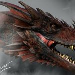 """Filmările la """"House of the Dragon"""", oprite de HBO din cauza apariţiei unor cazuri de Covid-19"""