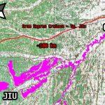 Când ar putea ÎNCEPE lucrările la drumul expres Craiova-Târgu-Jiu