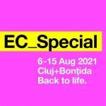 Zeci de artişti români şi străini la Electric Castle