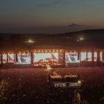 Electric Castle - 250 de artişti din 23 de ţări