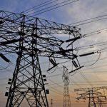 16:22 Consumul de energie electrică atinge un al doilea maxim istoric, din cauza caniculei