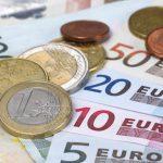 07:07 Bulgaria trece la euro în 2024