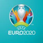 08:48 Euro 2020. Încep sferturile de finală, Haţegan, arbitru de rezervă