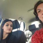 Crimă oribilă la Baia de Fier! Fată de 19 ani, ucisă de fostul iubit