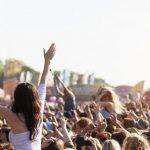 08:49 Noi relaxări de la 1 august. Festivaluri cu 75.000 de participanți, nunți cu 400 de invitați