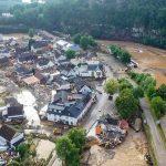 07:06 Inundații în Europa. Cel puțin 80 de morți și sute de dispăruți în Germania