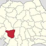 13:06 Greenpeace: Accesarea fondurilor europene pentru județul Gorj, periclitată de lipsa planului de decarbonare a CE Oltenia