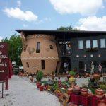Ministerul Economiei propune ca Horezu să devină staţiune turistică de interes naţional