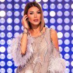 "Kanal D pregăteşte un nou sezon ""Bravo, ai Stil"""