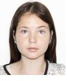 14:14 Fată de 17 ani din Săulești, dată dispărută