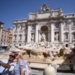 08:59 Permisul de sănătate, obligatoriu în Italia începând din 6 august