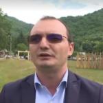 Cum vor să atragă turiștii în Oltenia. Iulian Popescu: Lucrăm la înființarea unui geoparc, recunoscut de UNESCO